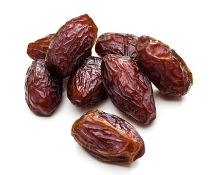 kurma-dates