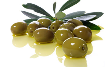zaitun-olive